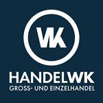 Handel-WK
