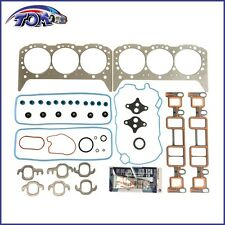 BRAND NEW HEAD GASKET KIT SET FOR  96-06 CHEVROLET GMC V6 4.3L VORTEC OHV