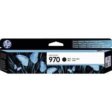 HP Tintenpatrone CN 621 AE schwarz
