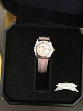 Breitling Callistino Lady Damenuhr B52345