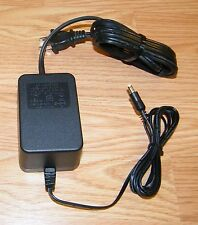 Unbranded/Generic (AD-48151000D) 15V 1000mA 60Hz AC Adapter Power Supply