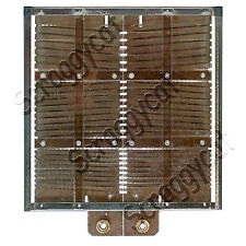 More details for toaster centre element middle slot for rowlett rutland 500w row023