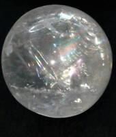 Big Crystal Quartz Sphere Natural Healing Sphere For Reiki Crystal Grid Chakra