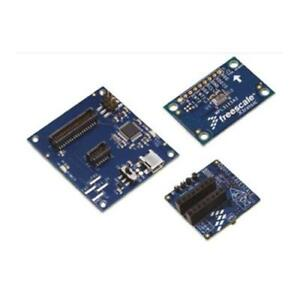1 x Freescale Pressure Sensor Development Kit DEMOSTBMPL3115A2,