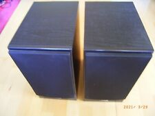 Regallautsprecher Kompaktlautsprecher CANTON SP 502
