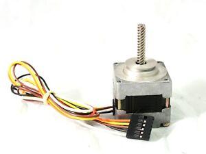 Nema 14 Bipolar Stepper motor Set of 4