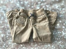 Hanna Andersson Insulated Pants Boys size 110cm