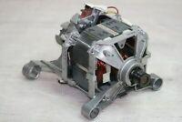 Waschmaschinen Motor Selini U2.45.02.P30-1