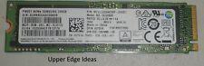 Samsung Express Solid State Drive 256gb SSD mz-vlv256d MZVLV256HCHP-000D1 07G14