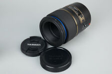 *Mint* Tamron SP Di 90mm f/2.8 AF Macro Lens for Minolta Sony A Mount