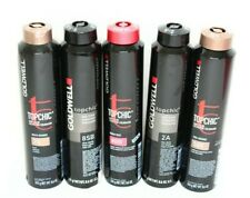 Goldwell Topchic Permanent Hair Color 8.6 oz Can (Pick Your Shade) FREE SHIPPING