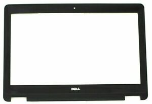 NEW Genuine Dell Latitude e7270 LCD Screen Front Trim Bezel Web 02YPVG 2YPVG