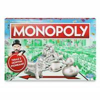 5010993414451,Gra Monopoly Classic,hasbro