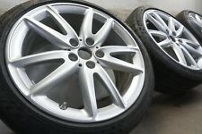 TOP Mini F54 Clubman S JCW Grip Spoke 520 Sommerräder Sommer 7mm RDK K862