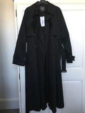 NEXT Full Length Women's Trench Coats
