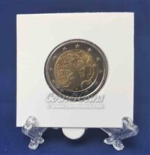 Finland 2010 2 Euro 150 year Mint