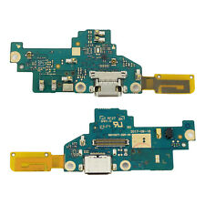 New USB Charging Port Dock Connector Board Flex Cable for Google Pixel 5.0 + MIC