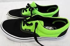 40 scarpe da skate da donna marca VANS