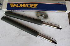 2 Stossdämpfer VW Golf II MONROE GasMatic MG873
