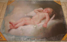 """Quadro/Stampa Su Tela/Painting On Canvas""""HAPPY CASA COLLECTION""""General Trade"""