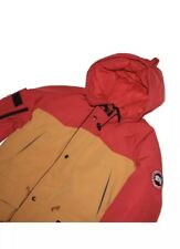 Canada Goose New Coat Levi's One Of 300 Size Small