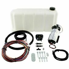 AEM 30-3301 V2 Water/Methanol Injection Kit Includes HD Controller