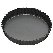 Pie, Flan & Tart Tins