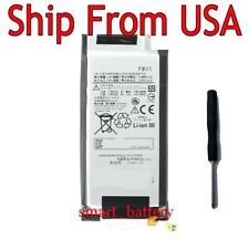 Battery Fb55 F Motorola Turbo 2 Xt1585/ Moto X Force Xt1580 /X Force Dual Xt1581