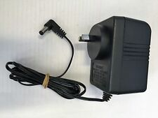 Linksys Cisco Power Adapter 12100SA-950 (item 006)
