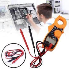 663E Tool Digital Multimeter 1 Pair Test Lead Pin Test Tools