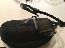 NEW OAKLEY S.I. M Frame Military Glasses #r41