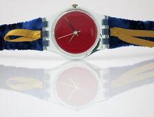 CORD ON BLEU - Swatch Lady - LG114 - Neu und ungetragen