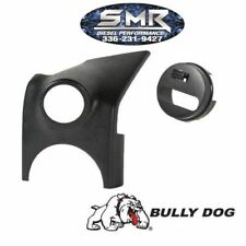BULLY DOG DASH MOUNT WITH ADAPTER 2008-2012 FORD F250 F350 31303 30420