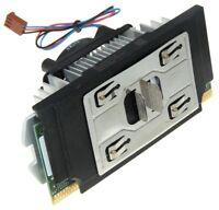 CPU Intel Pentium II SL357 400MHz SLOT1 + Refroidisseur
