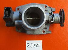Drosselklappe Ford KA eBay 2580