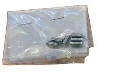 FCS Grub Screws (pack of 6)