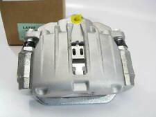 Powerstop L4727 Renmanufactured Disc Brake Caliper - Rear Right