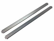 13 inch HSS Planer Blades For Ryobi AP1301 Ridgid TP1300  - Set of 2