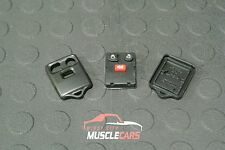 NEW 1998-2011 Ford Ranger 3 Button Keyless Entry Key Fob Remote Case / Shell