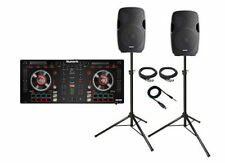 DJ Equipment Packages for sale | eBay
