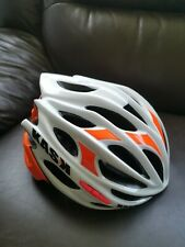 Kask mojito helmet large
