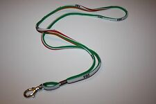 Fiat Key Strap/Lanyard NEW!!!