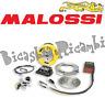 6084 - Ignition Malossi Rotor Inner 50 MBK Booster NG Naked Spirit Rocket