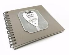 East of India Hen Party Scrapbook Memory Guest Book 1793 EOI