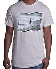 Vans Men's Mix Match Custom Tee Shirt Choose Size Style & Color