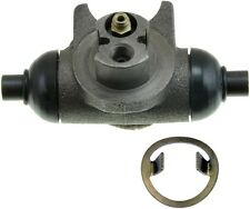 Dorman W37644 Drum Brake Wheel Cylinder Rear GM-GMC 1982 To 1988 Without a Clip