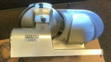 Hobart Meat Slicer (Used)