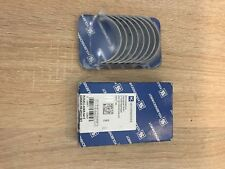 Kurbelwellenlager KS 77537600 VW SAET SKODA AUDI 2.0 TSI TFSI