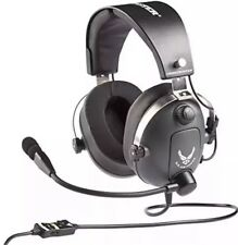 T.Flight U.S. Air Force Edition Gaming Headset PC/ PS4/ XB1/ NSW/ Tablet/