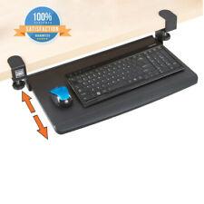 Desk Amp Drawer Organizers For Sale Ebay
